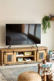 TV stand | <b>TV cabinet</b> - SKLUM