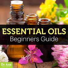 Essential Oils Pest Control Chart Essential Oils Guide Best Essential Oils Dr Axe