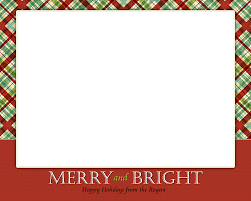 christmas card template simple card design christmas card template and how to use excel and word to print out your christmas card address labels fast you still have time hurry