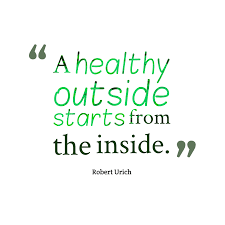 Healthy Quotes Mesmerizing 48 Best Health Quotes Images
