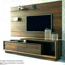 wall hanging tv cabinet design modern stand unit designs rack ideas kids room delectable bedroom
