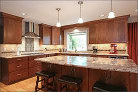 Renovating Kitchen Awesome Traditional Diy Kitchen Remodel After Renovations With