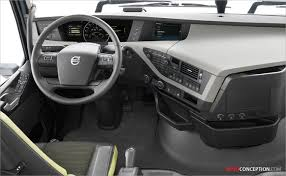 volvo trucks interior 2013. volvo trucks interior 2013 a