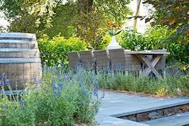 Small Picture Landscape Design Melbourne Waddell Landscapes