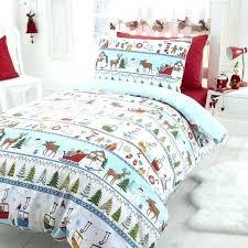 orla kiely ditsy cyclamen duvet cover source bedding king size hikesaround