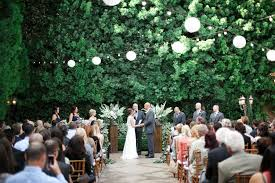 worthy garden wedding venues orange county 68 in stylish small home decoration ideas with garden wedding