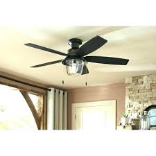 solar power outdoor ceiling fans powered lighting astounding umbrella fan garden po