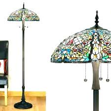 tiffany style lamp shades replacement style lamp shade floor lamp shades only style lamp shades only