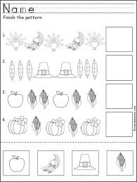 Free Christmas Cut Paste patterns worksheet    Teacher Ideas additionally Kindergarten Back to School Math   Literacy Worksheets and additionally  moreover  also  also  in addition FREE Printable Worksheets – Worksheetfun   FREE Printable together with Thanksgiving Cut and Paste Pattern Worksheet 2 additionally  further Free Cut And Paste Worksheets For Kindergarten Free Worksheets further Free Winter Cut and Paste Pattern Worksheet   Made By Teachers. on kindergarteners cutting worksheets for showing patterns