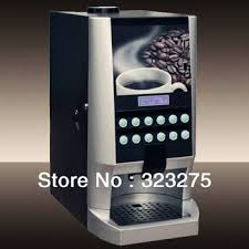 Coffee Vending Machine Suppliers Awesome Cheap Coffee Vending Machine Supplier Find Coffee Vending Machine