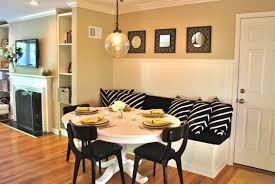 Design Kitchen For Small Space Design1200900 Small Kitchen And Dining Room Design Kitchen