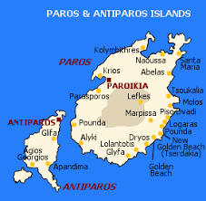paros greece, paros hotels, paros island, greek island, cyclades Naoussa Greece Map Naoussa Greece Map #20 naoussa greece map