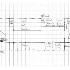 Graph Paper For Designing A Room Zoro Braggs Co
