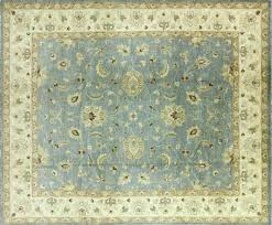 wool rug small size of pottery barn 8 x carpet hand knotted blue rugs 8x10 jute 9 x pottery barn blue style new hand tufted wool rugs 8x10