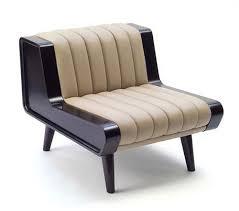 modern furniture post modern wood furniture. PMco Suite 50. Retro Modern Furniture Post Wood