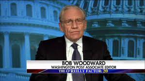 「Bob Woodward」の画像検索結果