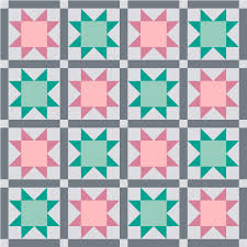 Finishing a Sampler Quilt: Use Your Quilt Blocks | Blossom Heart ... & sampler quilt setting row and sashed Adamdwight.com