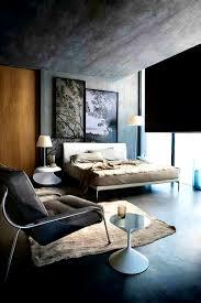 Masculine Modern Bedroom Bathroom Magnificent Guys Bedroom Ideas Design Doloarts Modern