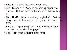 conclusion sample essay volunteer