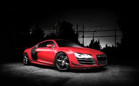 red audi r8 wallpaper. Contemporary Red Red Audi R8 Wallpaper For IPhone Intended 1