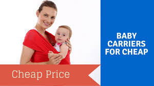Baby Carriers for cheap   Wholesale Baby Carrier   Buy Cheap Baby ...