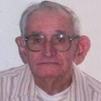 Virgil Woodard, Sr. Obituary - Amite, Louisiana | Legacy.com