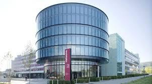 head office of google. Google Head Office India Images Photos Pics: Medium Size Of