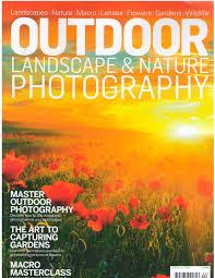 outdoor nature photography. Outdoor Landscape \u0026 Nature Photography Magazine Summer 2016: Amazon.com: Books C