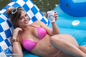 Image result for bikini