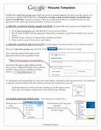 Resume Builder Google New 33 Luxury Resume Builder Word Wtfmaths Com