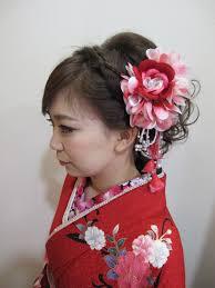 袴 髪型 ロングの検索結果 Yahoo検索画像