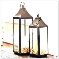 large outdoor lantern extra large outdoor candle lanterns extra large outdoor lanterns far fetched floor ideas all about home extra large outdoor candle