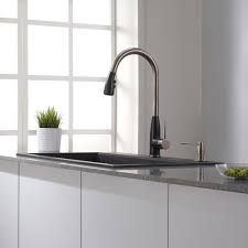 Kitchen Faucet Soap Dispenser Kitchen Faucet Set Kraususacom