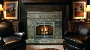 heat n glo replacement front heat n gas fireplace glass replacement ideas heat n glo replacement