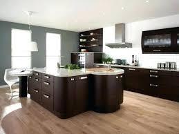 modern kitchen paint colors ideas. Modern Kitchen Colors Ideas Paint Gorgeous Design Stunning . T