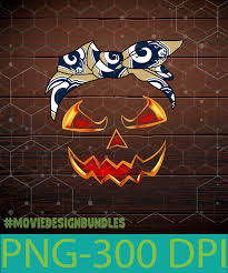 Download now the free icon pack 'smart devices'. Los Angeles Rams Pumpkin Halloween Png Clipart Illustration Movie Design Bundles