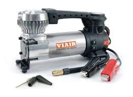viair 10000 ultra light duty on board air compressor goose gear viair 88p portable compressor