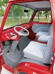 281 Best Econoline ideas images | Pick up, Ford, Ford trucks