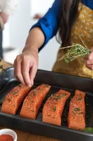 Fish Nutrition Facts Robert Wholey Company