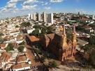 imagem de Uberaba Minas Gerais n-13