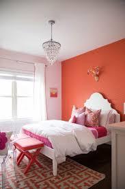 Best 25+ Orange bedroom curtains ideas on Pinterest | Orange ...