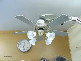 fan humming ceiling fan making buzzing noise