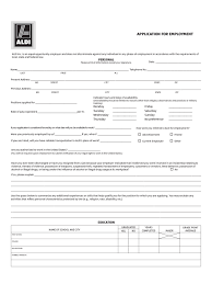 Aldi Resume Example Aldi Job Application Free Resumes Tips 5