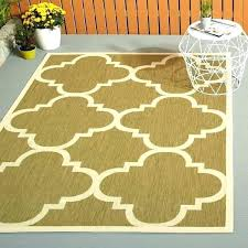 pool deck rugs outdoor carpet for decks rug deck area rugs clearance floor tiles large indoor pool deck rugs outdoor