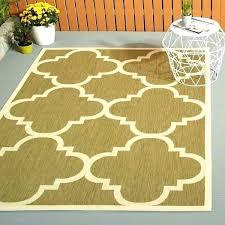pool deck rugs outdoor carpet for decks rug deck area rugs clearance floor tiles large indoor pool deck rugs outdoor