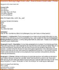 Request Letter For Bank Manager