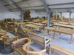 chic teak furniture. exellent chic here at chic teak  throughout furniture