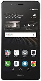huawei p9 lite specification. huawei p9 lite price in pakistan specification