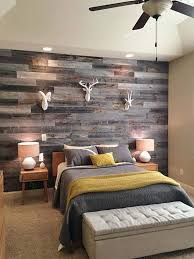 39 jaw dropping wood clad bedroom