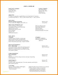 Coding Specialist Sample Resume Adorable Job Description Of Medical Billing And Coding Specialist And Medical